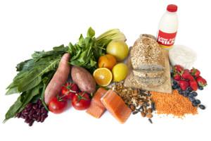alimento-bom-para-diabetes